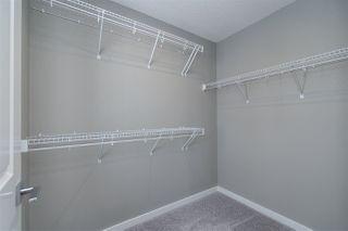 Photo 41:  in Edmonton: Zone 55 House for sale : MLS®# E4222517