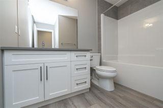 Photo 31:  in Edmonton: Zone 55 House for sale : MLS®# E4222517