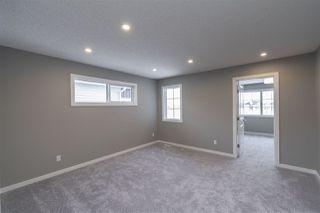 Photo 26:  in Edmonton: Zone 55 House for sale : MLS®# E4222517