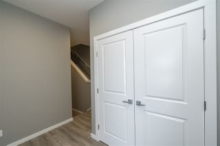 Photo 3:  in Edmonton: Zone 55 House for sale : MLS®# E4222517