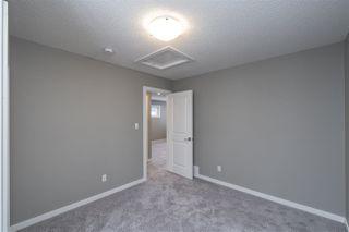 Photo 29:  in Edmonton: Zone 55 House for sale : MLS®# E4222517