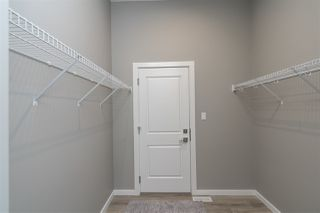 Photo 6:  in Edmonton: Zone 55 House for sale : MLS®# E4222517