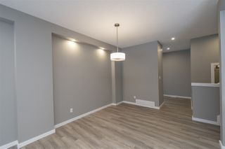 Photo 18:  in Edmonton: Zone 55 House for sale : MLS®# E4222517