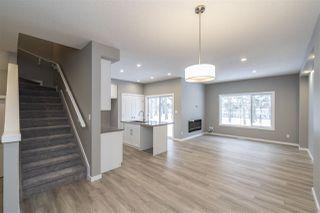 Photo 10:  in Edmonton: Zone 55 House for sale : MLS®# E4222517