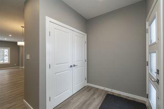 Photo 4:  in Edmonton: Zone 55 House for sale : MLS®# E4222517