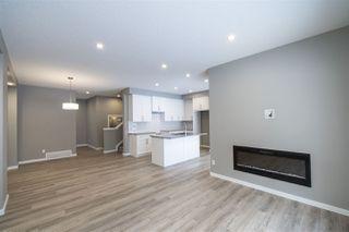 Photo 11:  in Edmonton: Zone 55 House for sale : MLS®# E4222517