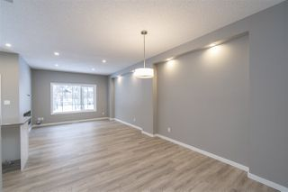 Photo 8:  in Edmonton: Zone 55 House for sale : MLS®# E4222517