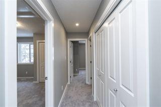 Photo 27:  in Edmonton: Zone 55 House for sale : MLS®# E4222517