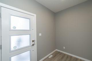 Photo 2:  in Edmonton: Zone 55 House for sale : MLS®# E4222517