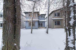 Photo 47:  in Edmonton: Zone 55 House for sale : MLS®# E4222517
