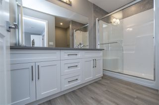 Photo 42:  in Edmonton: Zone 55 House for sale : MLS®# E4222517