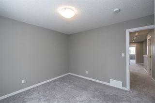 Photo 35:  in Edmonton: Zone 55 House for sale : MLS®# E4222517