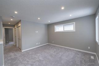Photo 23:  in Edmonton: Zone 55 House for sale : MLS®# E4222517