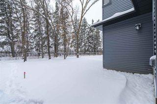 Photo 50:  in Edmonton: Zone 55 House for sale : MLS®# E4222517