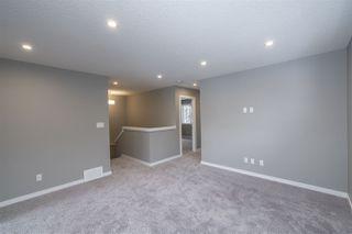 Photo 24:  in Edmonton: Zone 55 House for sale : MLS®# E4222517