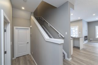 Photo 5:  in Edmonton: Zone 55 House for sale : MLS®# E4222517