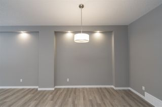 Photo 19:  in Edmonton: Zone 55 House for sale : MLS®# E4222517