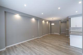Photo 12:  in Edmonton: Zone 55 House for sale : MLS®# E4222517