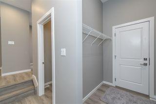 Photo 7:  in Edmonton: Zone 55 House for sale : MLS®# E4222517