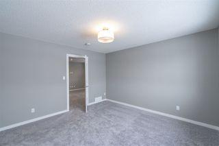 Photo 39:  in Edmonton: Zone 55 House for sale : MLS®# E4222517