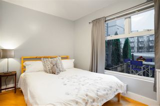"""Photo 18: 206 8915 HUDSON Street in Vancouver: Marpole Condo for sale in """"Hudson Mews"""" (Vancouver West)  : MLS®# R2526971"""