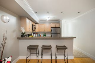 """Photo 8: 206 8915 HUDSON Street in Vancouver: Marpole Condo for sale in """"Hudson Mews"""" (Vancouver West)  : MLS®# R2526971"""