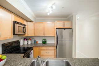 """Photo 9: 206 8915 HUDSON Street in Vancouver: Marpole Condo for sale in """"Hudson Mews"""" (Vancouver West)  : MLS®# R2526971"""