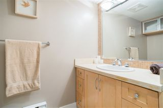 """Photo 20: 206 8915 HUDSON Street in Vancouver: Marpole Condo for sale in """"Hudson Mews"""" (Vancouver West)  : MLS®# R2526971"""