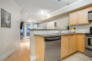 """Photo 12: 206 8915 HUDSON Street in Vancouver: Marpole Condo for sale in """"Hudson Mews"""" (Vancouver West)  : MLS®# R2526971"""