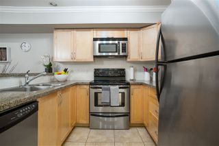 """Photo 11: 206 8915 HUDSON Street in Vancouver: Marpole Condo for sale in """"Hudson Mews"""" (Vancouver West)  : MLS®# R2526971"""