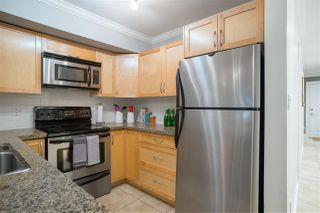 """Photo 10: 206 8915 HUDSON Street in Vancouver: Marpole Condo for sale in """"Hudson Mews"""" (Vancouver West)  : MLS®# R2526971"""