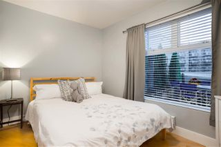 """Photo 17: 206 8915 HUDSON Street in Vancouver: Marpole Condo for sale in """"Hudson Mews"""" (Vancouver West)  : MLS®# R2526971"""