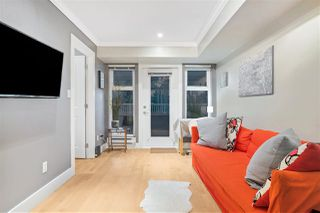 """Photo 14: 206 8915 HUDSON Street in Vancouver: Marpole Condo for sale in """"Hudson Mews"""" (Vancouver West)  : MLS®# R2526971"""