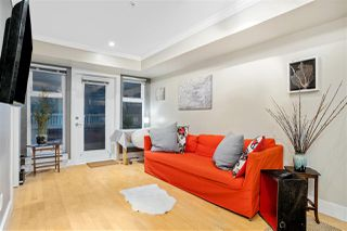 """Photo 13: 206 8915 HUDSON Street in Vancouver: Marpole Condo for sale in """"Hudson Mews"""" (Vancouver West)  : MLS®# R2526971"""