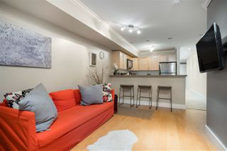 """Photo 6: 206 8915 HUDSON Street in Vancouver: Marpole Condo for sale in """"Hudson Mews"""" (Vancouver West)  : MLS®# R2526971"""