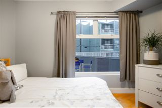 """Photo 19: 206 8915 HUDSON Street in Vancouver: Marpole Condo for sale in """"Hudson Mews"""" (Vancouver West)  : MLS®# R2526971"""