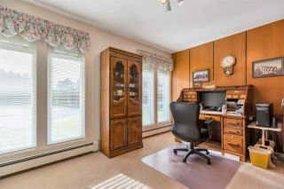 Photo 5: 7507 185 Street in Surrey: Clayton House for sale (Cloverdale)  : MLS®# R2528289