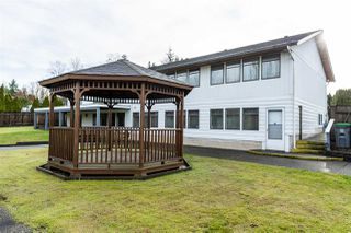 Photo 21: 7507 185 Street in Surrey: Clayton House for sale (Cloverdale)  : MLS®# R2528289