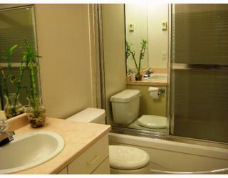 """Photo 7: 101 5695 CHAFFEY Avenue in Burnaby: Central Park BS Condo for sale in """"DURHAM PLACE"""" (Burnaby South)  : MLS®# V802745"""