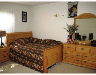 """Photo 6: 101 5695 CHAFFEY Avenue in Burnaby: Central Park BS Condo for sale in """"DURHAM PLACE"""" (Burnaby South)  : MLS®# V802745"""