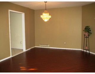 """Photo 3: 101 5695 CHAFFEY Avenue in Burnaby: Central Park BS Condo for sale in """"DURHAM PLACE"""" (Burnaby South)  : MLS®# V802745"""