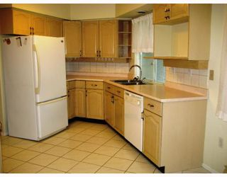 """Photo 4: 101 5695 CHAFFEY Avenue in Burnaby: Central Park BS Condo for sale in """"DURHAM PLACE"""" (Burnaby South)  : MLS®# V802745"""