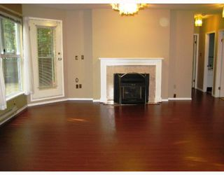 """Photo 2: 101 5695 CHAFFEY Avenue in Burnaby: Central Park BS Condo for sale in """"DURHAM PLACE"""" (Burnaby South)  : MLS®# V802745"""