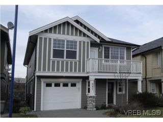 Photo 20: 897 Cavalcade Terr in VICTORIA: La Florence Lake House for sale (Langford)  : MLS®# 525649