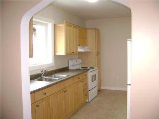 Photo 4:  in WINNIPEG: East Kildonan Residential for sale (North East Winnipeg)  : MLS®# 1002477