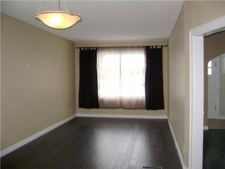 Photo 5:  in WINNIPEG: East Kildonan Residential for sale (North East Winnipeg)  : MLS®# 1002477