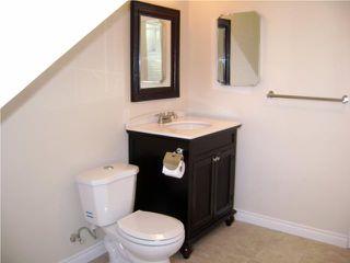 Photo 9:  in WINNIPEG: East Kildonan Residential for sale (North East Winnipeg)  : MLS®# 1002477