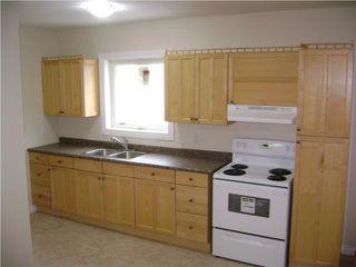 Photo 3:  in WINNIPEG: East Kildonan Residential for sale (North East Winnipeg)  : MLS®# 1002477