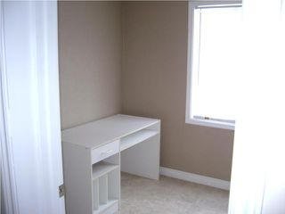 Photo 8:  in WINNIPEG: East Kildonan Residential for sale (North East Winnipeg)  : MLS®# 1002477