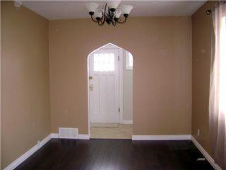 Photo 6:  in WINNIPEG: East Kildonan Residential for sale (North East Winnipeg)  : MLS®# 1002477